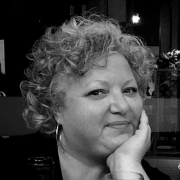 Christine Cantera