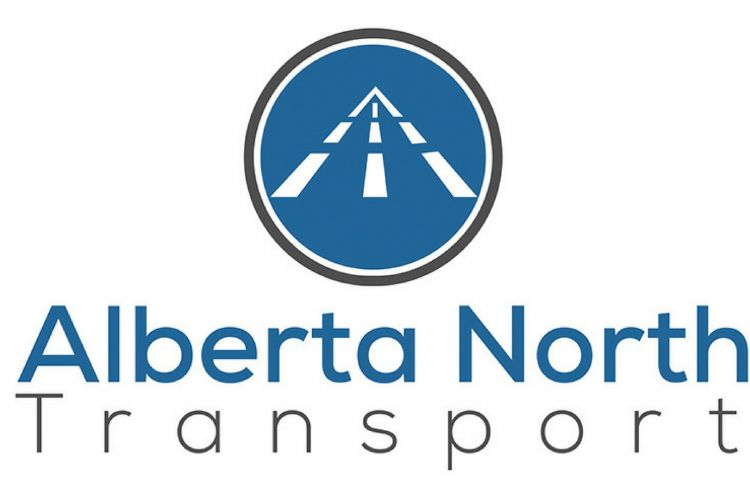 Alberta North Transport
