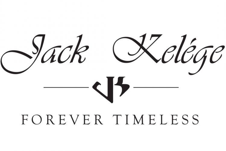 Jack Kelege