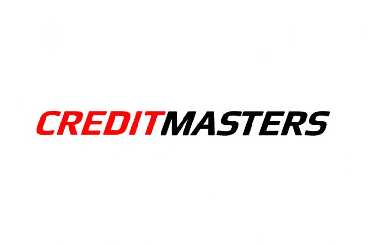 Credit Masters