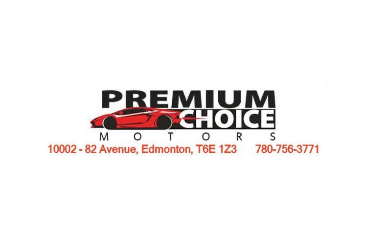 Premium Choice Auto