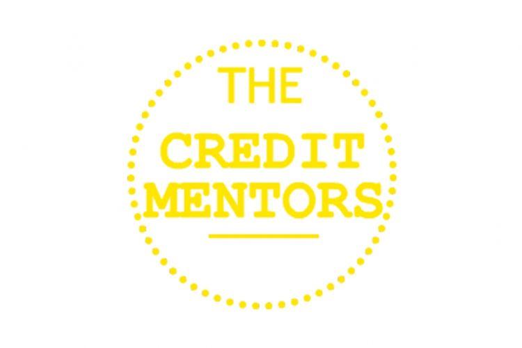 The Credit Mentors