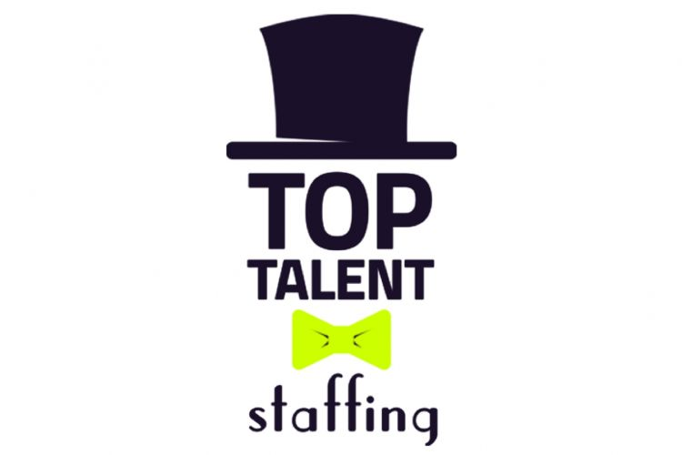 Top Talent Staffing 1