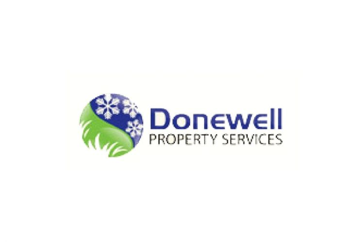 Donewell Property Services