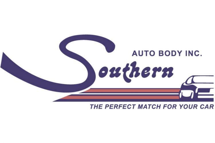 Southern Auto Body 1